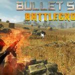 Bullet Strike – dla prawdziwych graczy