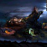 Darkest Dungeon android – ciekawa gra z 2017