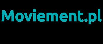 Moviement – portal informacyjny